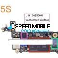 רכיב טאץ 343S0645 לאייפון 5S