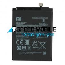 סוללה לשיומי Redmi Note 8 Pro BM4J