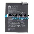 סוללה למכשיר Huawei Mate 9