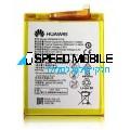 סוללה למכשיר Huawei P10 Lite