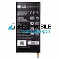 סוללה למכשיר LG X Power K220
