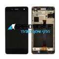 מסך שחור עם מסגרת Xiaomi Mi4