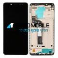 מסך שחור Xiaomi Redmi NOTE 5 Pro