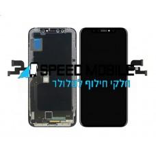 מסך לאייפון X מקורי מפירוק