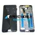 מסך שחור למכשיר Meizu M5