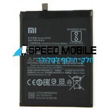 סוללה BN36 Xiaomi Redmi Mi A2