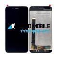 מסך שחור Xiaomi Redmi Mi A1