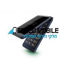 טלפון סלולרי למבוגרים Victurio 3G W710F יבואן רישמי רונלייט