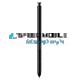 עט מקורי צבע שחור לגלקסי נוט 20 N985 N980