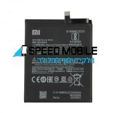 סוללה למכשיר שיומי Mi9 BM3L