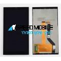 מסך שחור HTC Desire 626