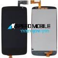 מסך למכשיר HTC Desire 510