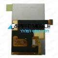 מסך LCD LG P500
