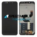 מסך שחור Xiaomi Redmi Mi A2