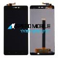 מסך שחור למכשיר Xiaomi Mi4S