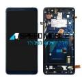 מסך שחור למכשיר Nokia 9