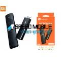 שיומי Mi TV Stick איכות 1080P HD