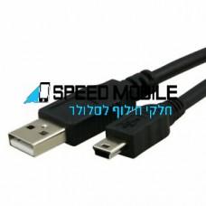 כבל USB לשקע V3