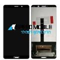 מסך שחור Huawei Mate 10
