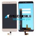 מסך זהב למכשיר Xiaomi Red Rice NOTE 4