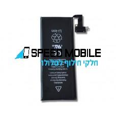 סוללה לאייפון 4S