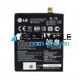 סוללה למכשיר LG G Flex D950