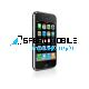 חלקים לאייפון 3GS