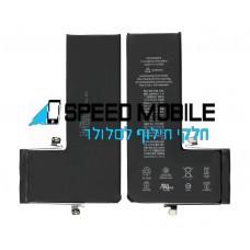 סוללה לאייפון 11 פרו