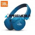 אוזניות אלחוטיות JBL T450BT כחול