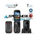 מכשיר למבוגרים Smart Flip 3G