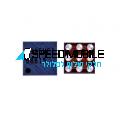 רכיב בקרת עוצמת טעינה Q1403 9 pin 68815 לאייפון 6
