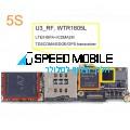 רכיב קליטה WTR1605L U3 לאייפון 6
