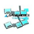 פלט בית סים N9000