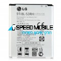 סוללה לאופטימוס E975 LG G