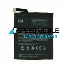 סוללה BM39 Xiaomi Mi6