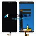 מסך שחור בלי מסגרת Xiaomi Redmi Note 4